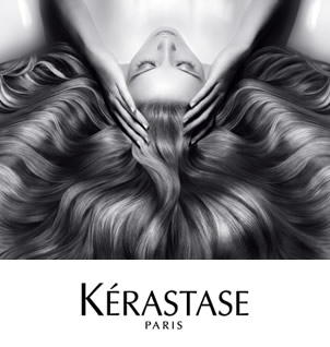 KERASTEASE
